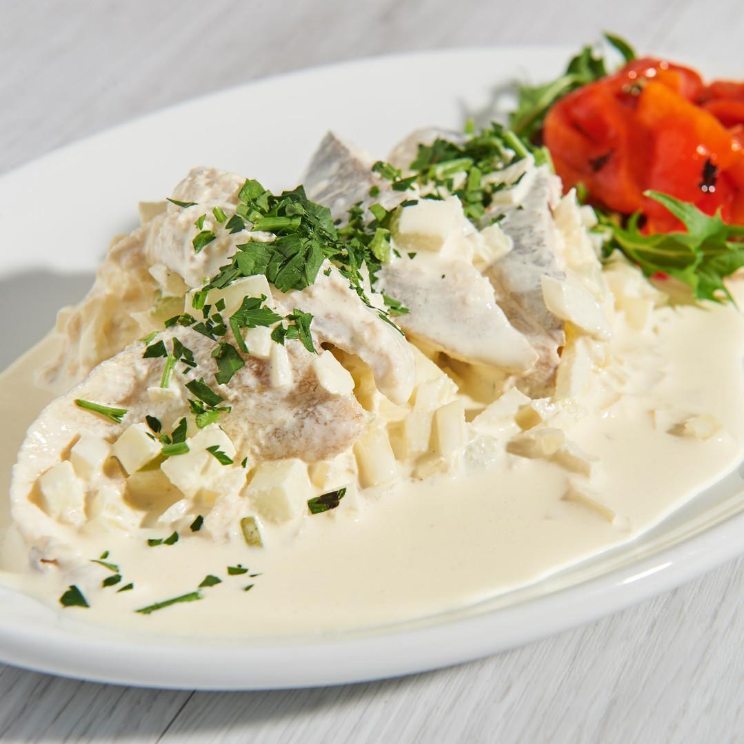 $15.50 - herring w:cream..jpg