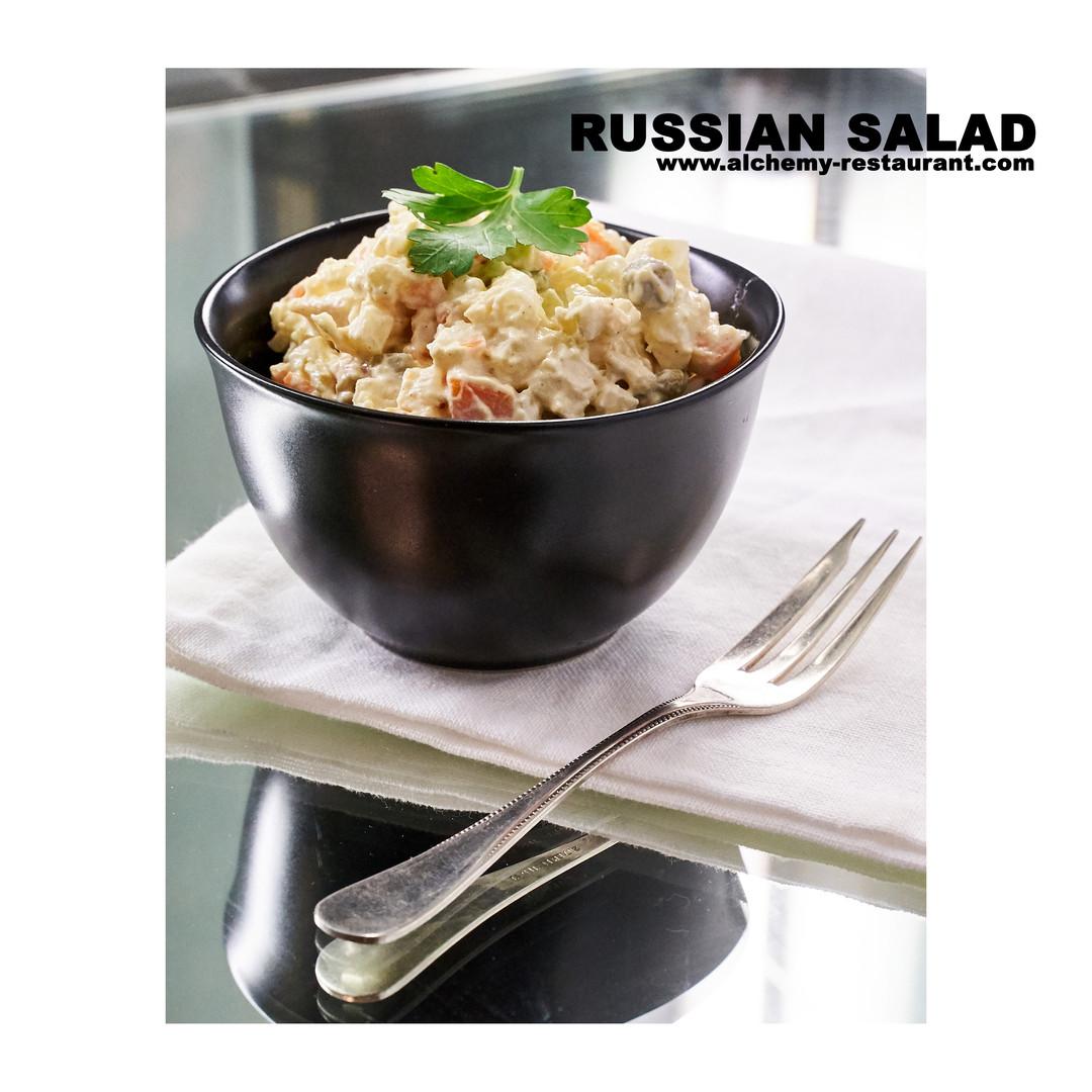 $15.50 - russian salad.jpg