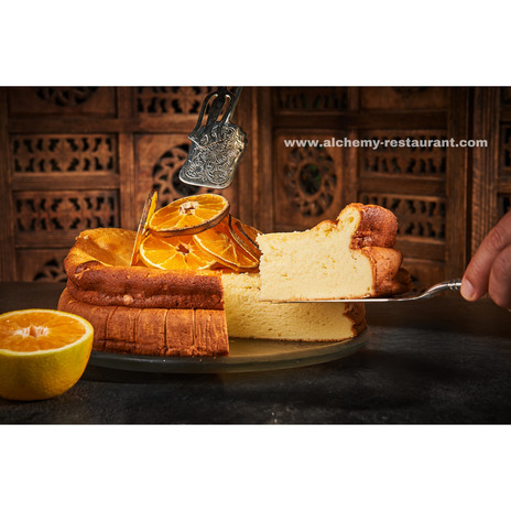 soft baked cheescake.JPG