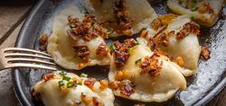 the best dumplings sydney