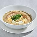 Sour Rye Soup - Żurek