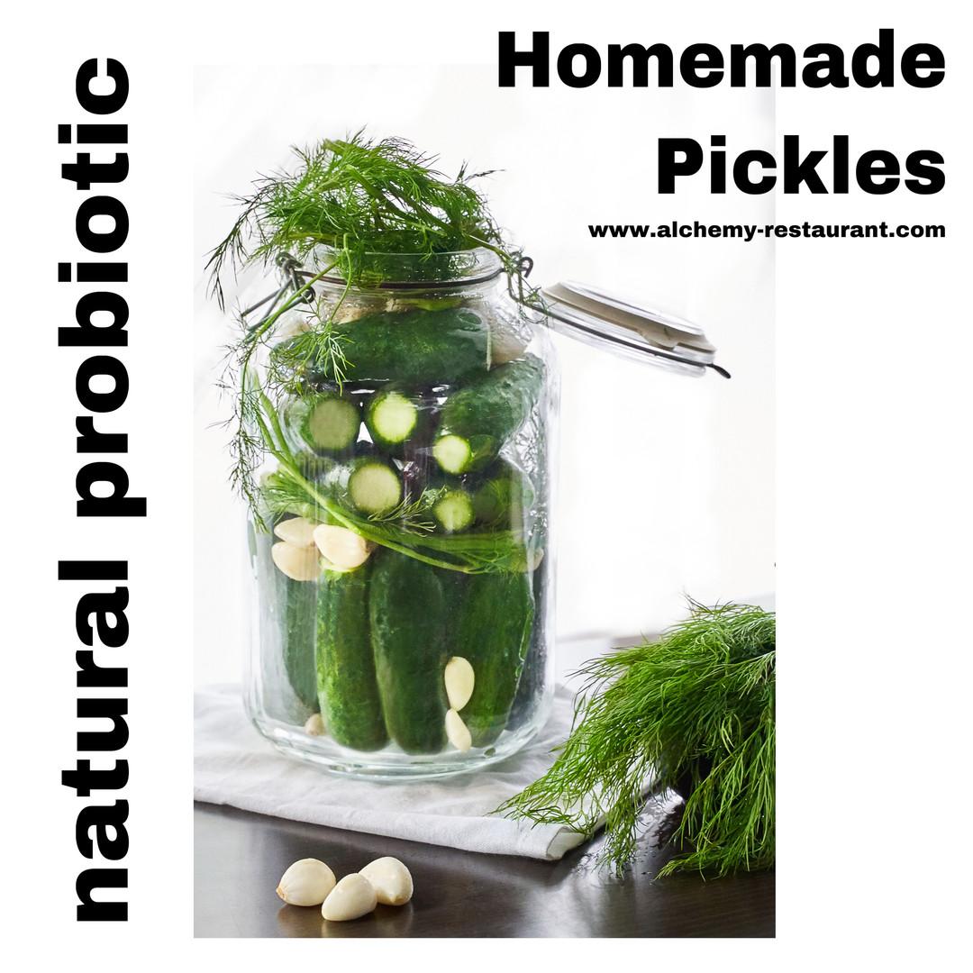 homemade pickles- 1 portionJPEG.