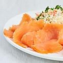 Russian Salad -Sałatka jarzynowa