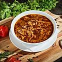 Tripe Soup - Flaki