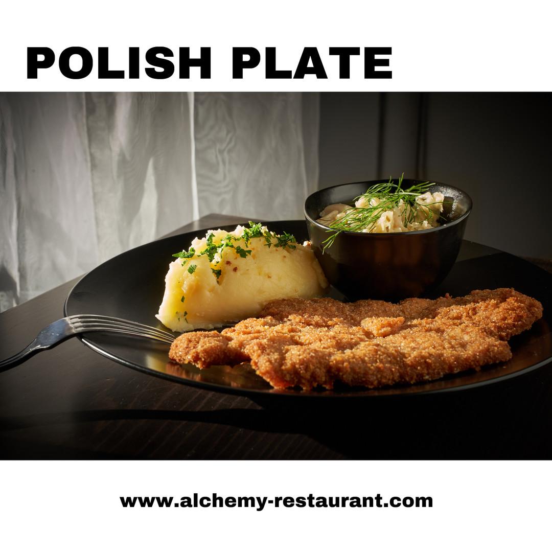polish plate.JPEG