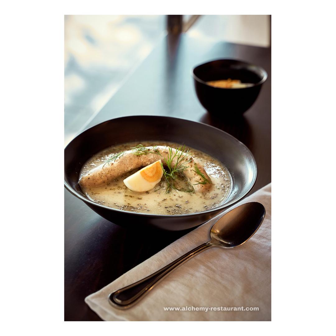 sour rye soup - zurek.JPEG