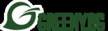 greenybg-155x46.png