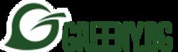 greenybg-155x46