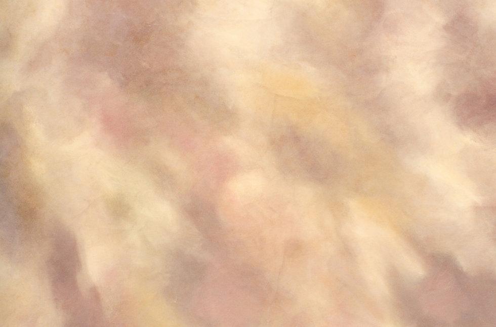 texture-319748.jpg