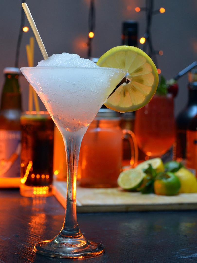 drink-2044131_1920.jpg