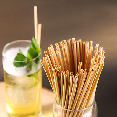 Wheat-Straw-Eco-Friendly-Natural-Drink