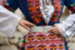 bulgarian-folk-costume-4017174_1920.jpg