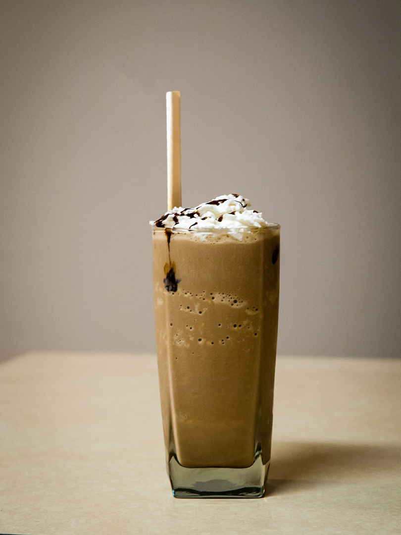 coffee-540653_1920.png