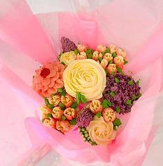 Cupcake Bouquets.jpg