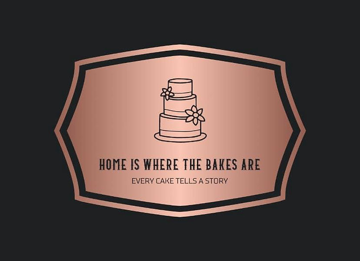 Home IS Where The Bakes Are.jpg