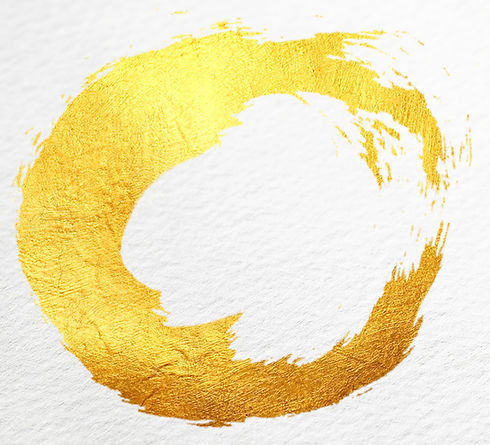 Small-Circle-Web.jpg