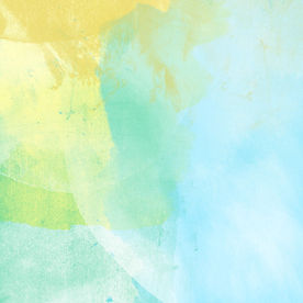 watercolor-858170_1920.jpg