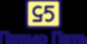 logo_pyatyu_pyat.png