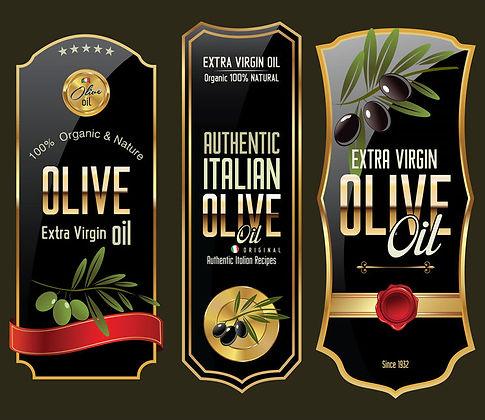 Extravirgin Olive oil.jpg
