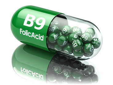 Folic Acid.jpg
