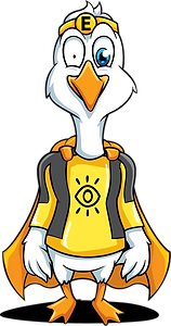 Goose E.png