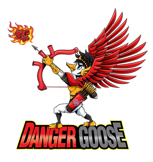 danger goose.png