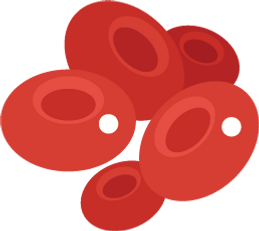 Blood01.png