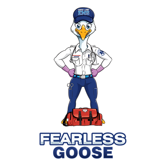 fearless goose final.png