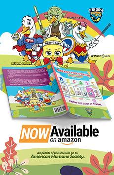 Coloring Flyer JPG.jpg