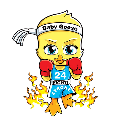 baby goose final.png