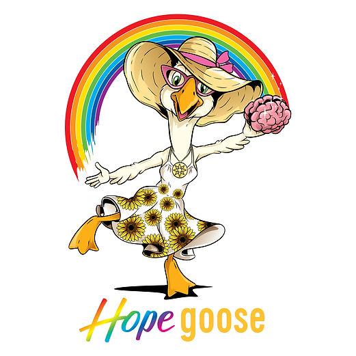 Hope GOose 2.jpg