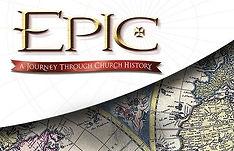 Epic-1.jpg