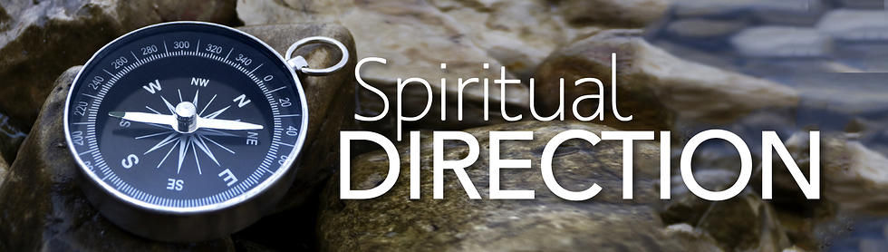 spiritual-direction-page-banner.jpg