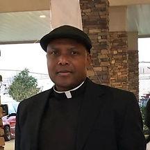 Fr.-Chris.jpg