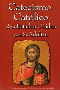 Catecismo-200x300.jpg