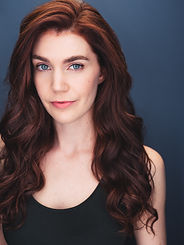 Rachel Marie Kemp Headshot.jpg