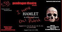 I Hate Hamlet poster.jpg