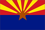 Arizona_state_flag.png