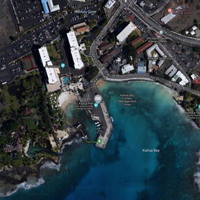 Kailua Village Information Update for May 12th, 2021