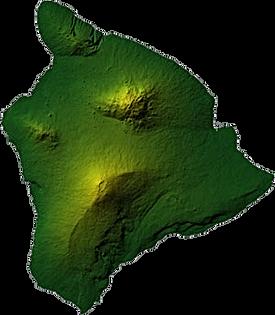 hawaii-info.png
