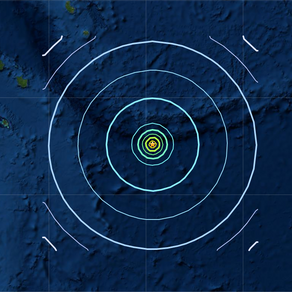 Earthquake Information Statement for February 17th, 2021