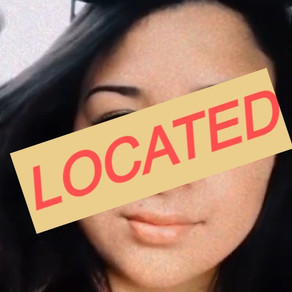 Hawaii Island Missing Child Update for April 24th, 2021