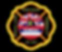 HIRSC Logo.png