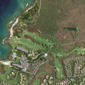 Waikoloa Information Update # 2 for February 13th, 2021