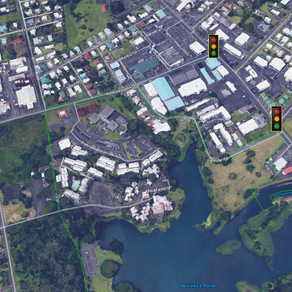 Hilo Information Update for May 11th, 2021