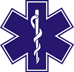 kisspng-star-of-life-emergency-medical-t
