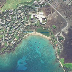 South Kohala Information Update for January 3rd, 2021