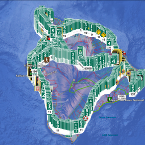 Island of Hawaii Mile Marker Success Story for April 5th, 2021