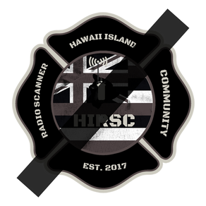 HIRSC Team Statement on Sudden Passing of Utah Moderator