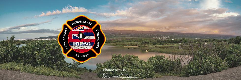 Hawaii Island Radio Scanner Community.png